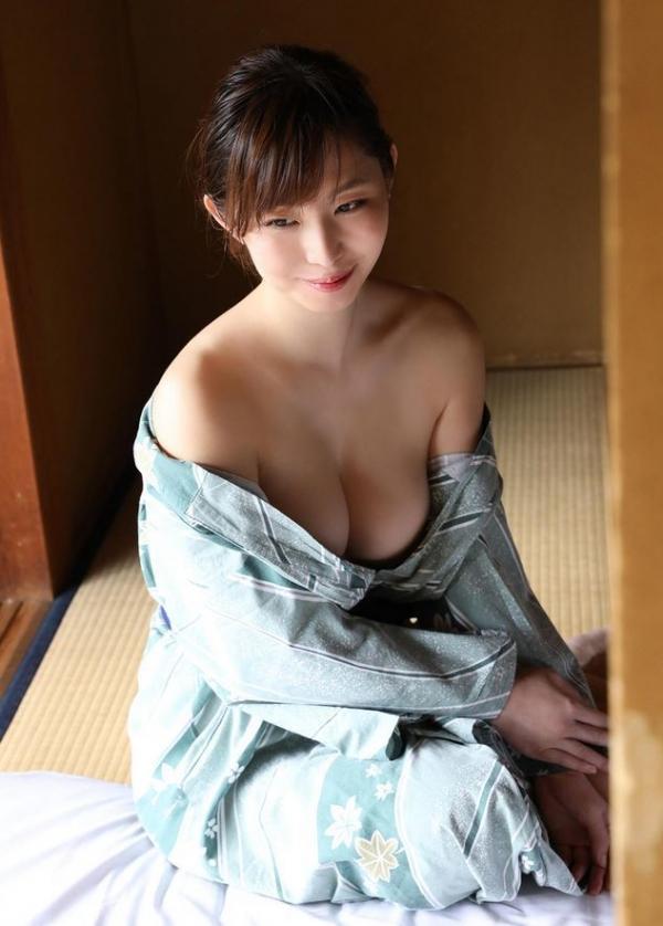 熟女アナ 塩地美澄のアラフォー艶ボディエロ画像70枚のa20枚目
