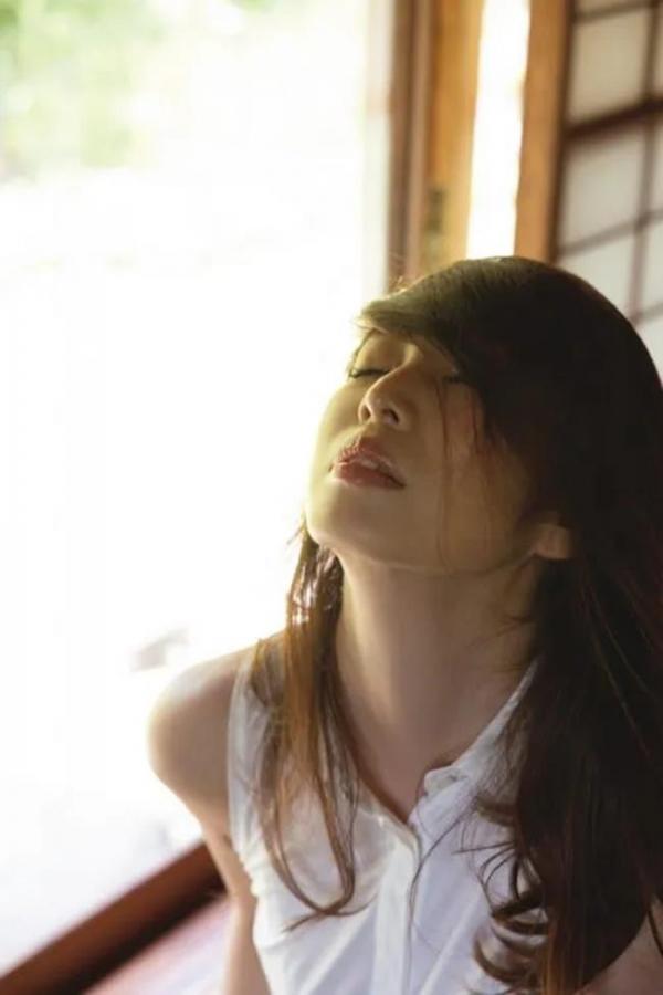 熟女アナ 塩地美澄のアラフォー艶ボディエロ画像70枚のa21枚目