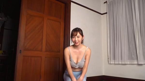 熟女アナ 塩地美澄のアラフォー艶ボディエロ画像70枚のb04枚目