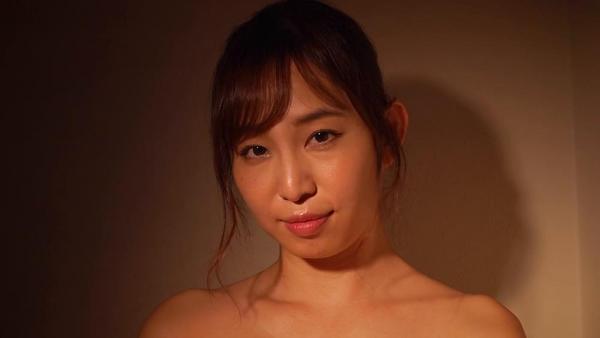 熟女アナ 塩地美澄のアラフォー艶ボディエロ画像70枚のb12枚目