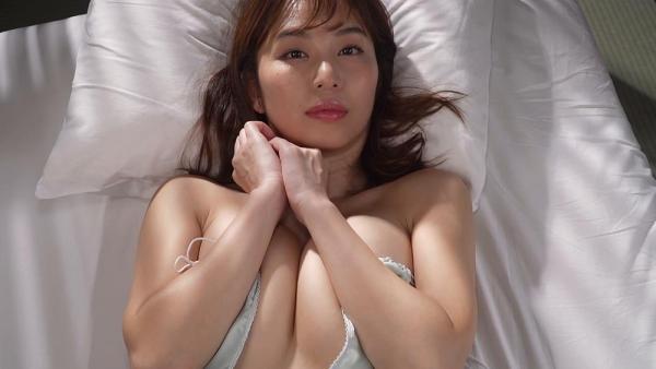 熟女アナ 塩地美澄のアラフォー艶ボディエロ画像70枚のb36枚目