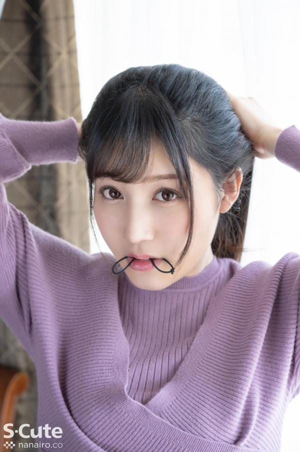 武田エレナ(831 Erena)潮を吹いて何度もイキまくるスケベ娘のエロ画像32枚のa07枚目
