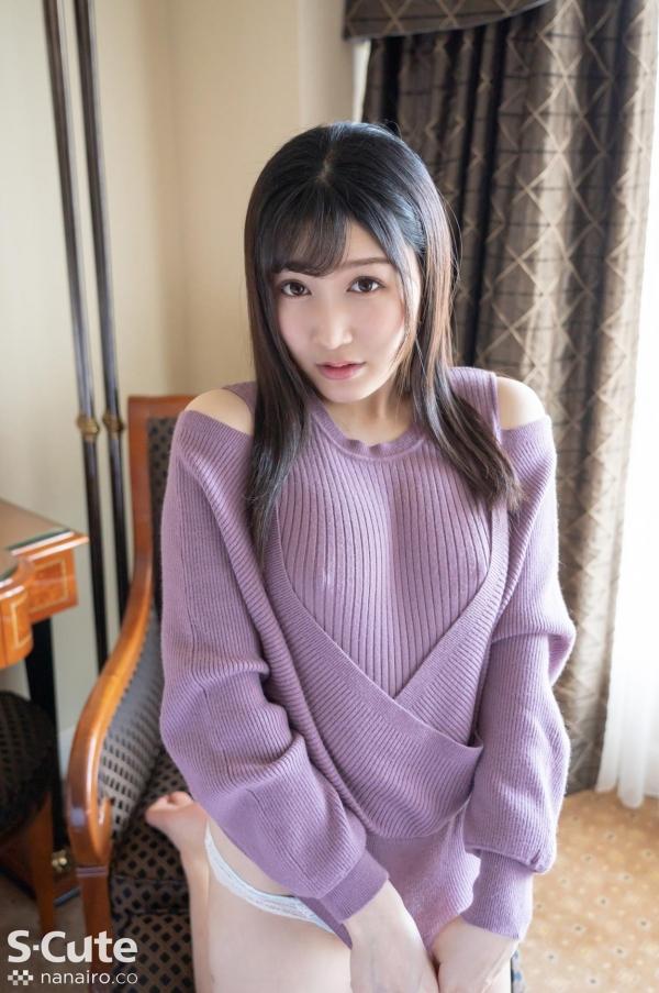 武田エレナ(831 Erena)潮を吹いて何度もイキまくるスケベ娘のエロ画像32枚の2