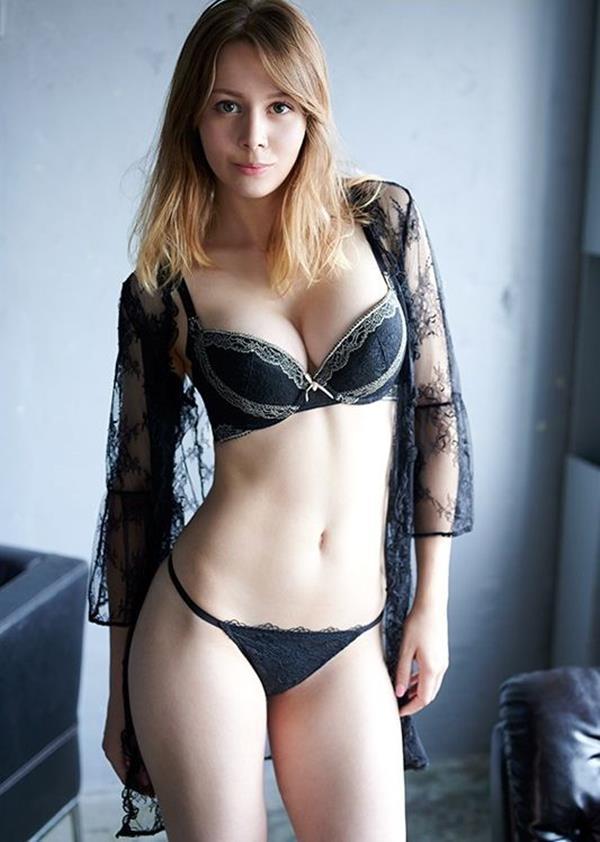 ヴァレンタリッチ meyd00537 日本のソープランドで働く夢を叶えたロシア美女画像23枚のa02枚目