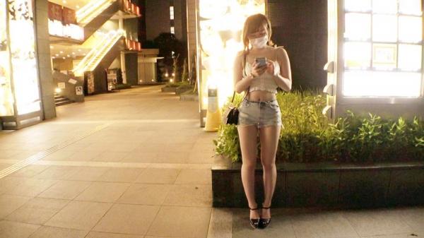 若宮穂乃さん、巨乳と美尻を震わせてチ○ポを感じまくってイキ狂ってしまう。エロ画像39枚のb02枚目