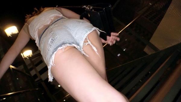 若宮穂乃さん、巨乳と美尻を震わせてチ○ポを感じまくってイキ狂ってしまう。エロ画像39枚のb08枚目