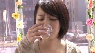 MM号にて、スレンダーな素人人妻の、バックマッサージ媚薬無料エロ動画!【素人、人妻動画】