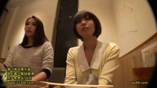 美人スレンダーな美乳のお姉さん素人の、隠し撮りのぞき中出し無料エロ動画!【お姉さん、素人動画】