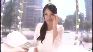 【巨根】美人な人妻の、寝取られ不倫セックス無料エロ動画!【フェラ動画】