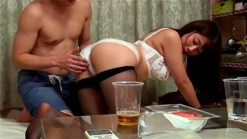 泥酔な巨乳でむっちりの素人JDの、セックスパイズリ騎乗位無料H動画!【素人、JD、お姉さん動画】