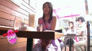 野外にて、スレンダーな美少女美女の、ローターお漏らし羞恥無料エロ動画。【介護、媚薬、潮吹き、おもらし、激ピストン動画】