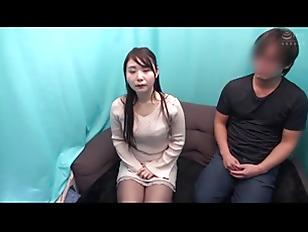 巨乳でパンスト姿のJD素人の、顔面騎乗羞恥絶頂無料H動画!【お漏らし、クンニ、おもらし、大量潮吹き、おしっこ、失禁、騎乗位、sex動画】