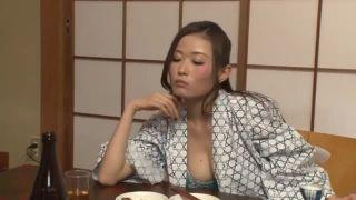 【OL】巨乳で美尻で美乳でOLの、凌辱フェラ騎乗位プレイエロ動画!!【エロ動画】