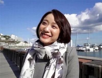Gカップの人妻の、不倫エロ動画!【人妻動画】