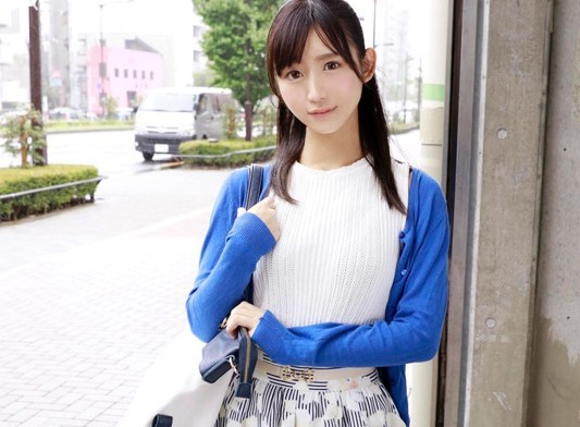 【美少女】スレンダーでHな美乳の美少女素人の、即ハメSMプレイが、MM号にて…。【エロ動画】