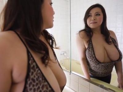 ムチムチのギャルの、sexエロ動画!【ギャル動画】