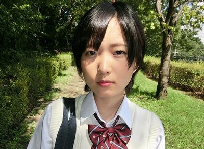 純粋な美少女女子校生の、種付け大量顔射無料エロ動画。【美少女、女子校生動画】
