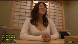 【エロ動画】スケベでエロいムチムチの美女の、初撮りフェラローションプレイがエロい!!まさにパーフェクト!