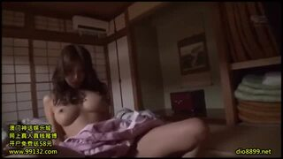 スレンダーな巨乳で浴衣姿の美少女OL、明日花キララのフェラセックス寝取られ無料動画。【3P、パイズリ、乱交動画】