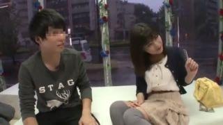 MM号にて、スケベスレンダーな女子大生素人の、SM激ピストンエロ動画。【女子大生、素人動画】