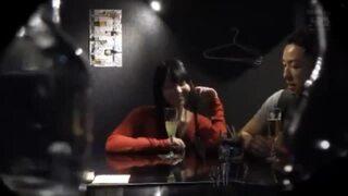 【おっぱい】スレンダーな巨乳の美少女、夢乃あいかのハメ撮りパイズリセックス無料エロ動画!【のぞき、プライベート、フェラ動画】