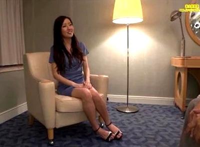 ホテルにて、長身なモデル美女の、ハメ撮り無料エロ動画!【モデル、美女、素人動画】