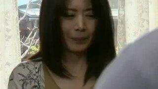 【ヘンリー塚本作品】四十路の、三浦恵理子のセックスエロ動画。【三浦恵理子動画】