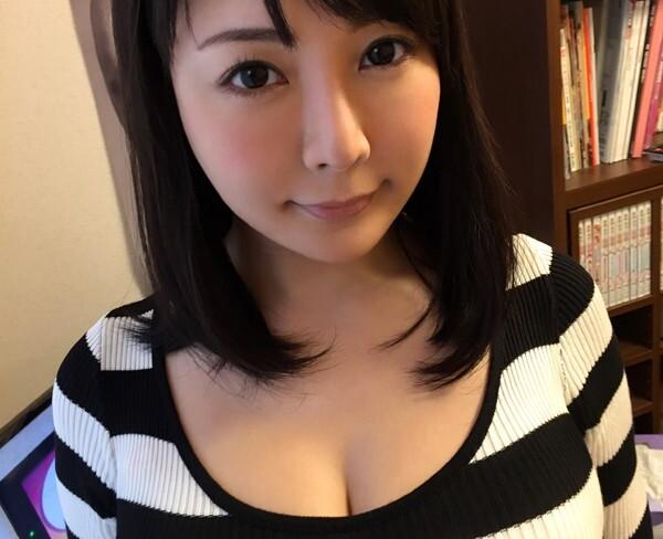 【おっぱい】卑猥な美乳で巨乳の美女素人の、即ハメ無料エロ動画。【美女、素人、女の子、人妻動画】