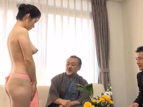 ドMな熟女性奴隷の、奴隷無料エロ動画!【熟女、性奴隷動画】