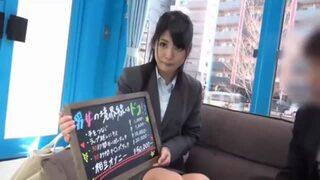 MM号にて、激カワなOL素人の、セックスモニタリング無料エロ動画!【OL、素人、アイドル、美少女、女上司動画】