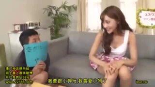 【明日花キララファン感謝】巨乳のお姉さん、明日花キララの乳首責め乳首舐めフェラプレイ動画!!エロいおっぱいですね!