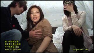 巨乳の人妻おばさんの、ハメ撮り寝取られエロ動画。【人妻、おばさん、女子大生、熟女、素人動画】