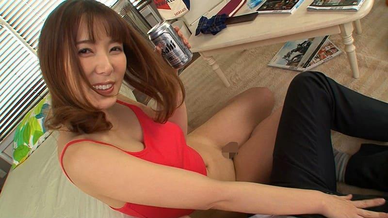 台湾の女優リン・チーリン林志玲似のAV女優の波多野結衣