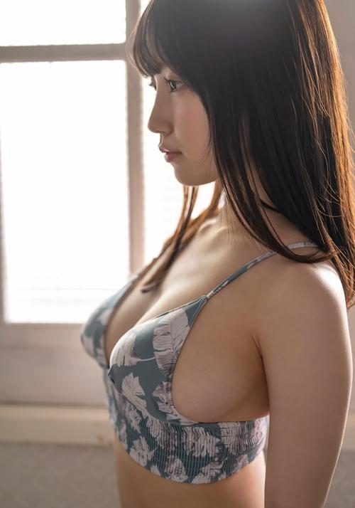 朝田ひまり グラビア画像 38