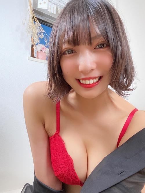 麻倉まりな 誘惑光線 39