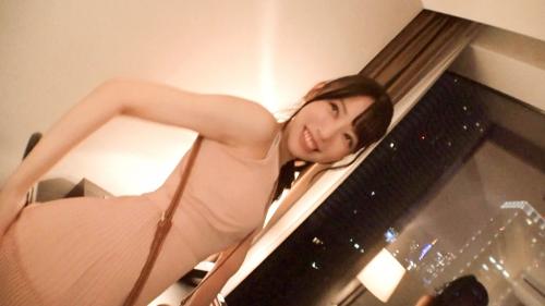 レンタル彼女 みなみちゃん 24歳 エステティシャン 300MIUM-743 (広仲みなみ) 21