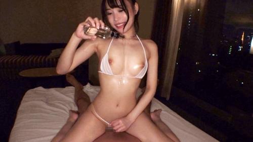 レンタル彼女 みなみちゃん 24歳 エステティシャン 300MIUM-743 (広仲みなみ) 45