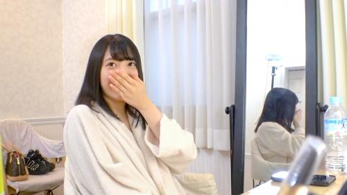 新人 プレステージ専属デビュー 神谷凪 【MGSだけのおまけ映像付き+10分】 11