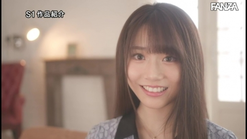 河北彩花 Re:start! 14