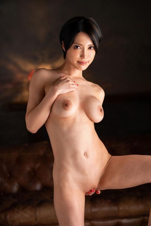 君島みお ヌードグラビア 31