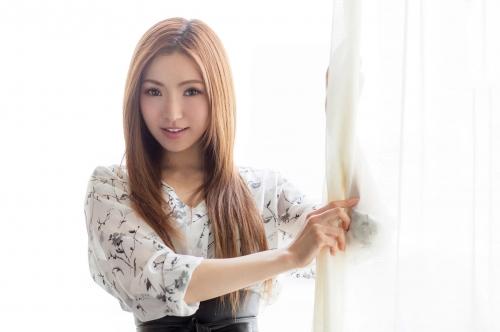 S-Cute anri(輝月あんり) scute682 22