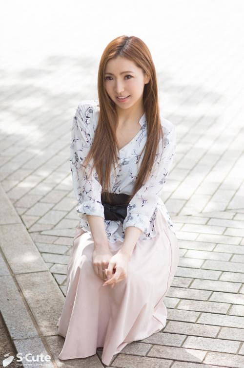 S-Cute anri(輝月あんり) scute682 24
