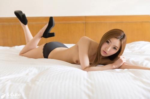 S-Cute anri(輝月あんり) scute682 30