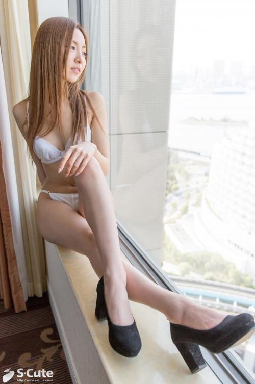 S-Cute anri(輝月あんり) scute682 41