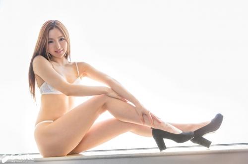 S-Cute anri(輝月あんり) scute682 42
