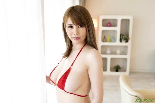 私のカラダを欲する男たちを見ながらするSEXが好き! 小泉真希 - 無修正動画 カリビアンコム 01