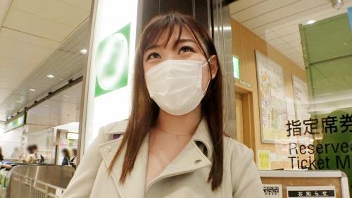 MGS動画 イ●スタやりたガール。エ●ァコス必見!H乳コスプレイヤー ユズキ 20歳 390JNT-024(小梅えな) 04