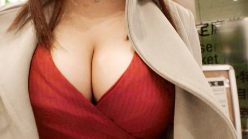 MGS動画 イ●スタやりたガール。エ●ァコス必見!H乳コスプレイヤー ユズキ 20歳 390JNT-024(小梅えな) 05