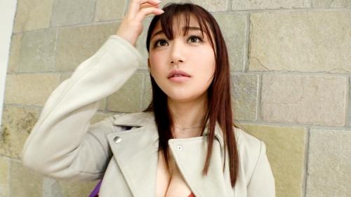 MGS動画 イ●スタやりたガール。エ●ァコス必見!H乳コスプレイヤー ユズキ 20歳 390JNT-024(小梅えな) 06