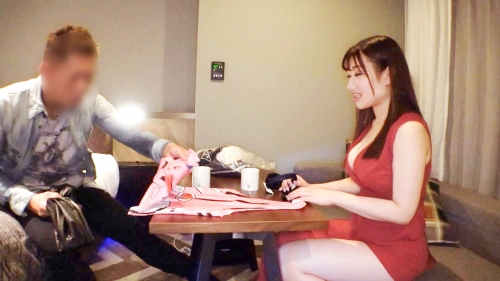 MGS動画 イ●スタやりたガール。エ●ァコス必見!H乳コスプレイヤー ユズキ 20歳 390JNT-024(小梅えな) 10